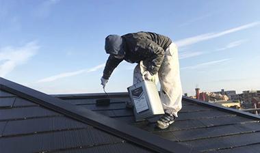 屋根材の基礎知識
