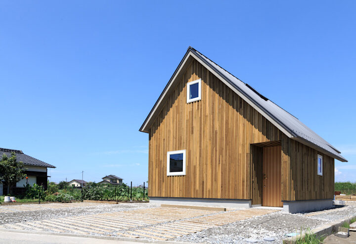 東京 江戸川区 葛飾区 屋根塗装