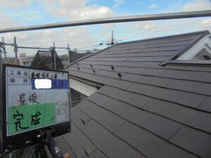 東京 江戸川区 葛飾区 屋根リフォーム