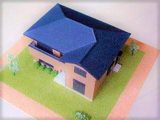 東京 江戸川区 葛飾区 屋根塗装 屋根リフォーム